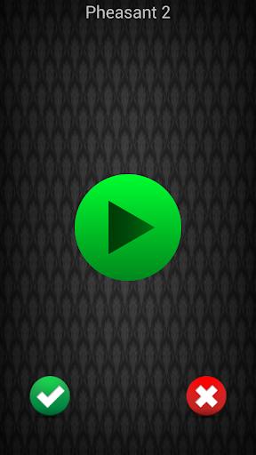 動物狩獵的聲音|玩運動App免費|玩APPs