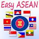 Easy ASEAN