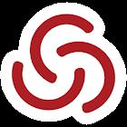 Centrify icon