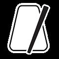 Free Mobile Metronome APK for Windows 8