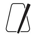 Mobile Metronome logo
