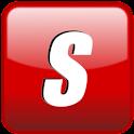 SuperFastPoS Point of Sale POS icon