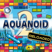 Aquanoid Break the Bricks GOLD
