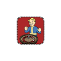 Fallout: New Vegas Music icon