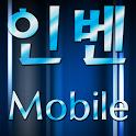 인벤 리니지 와우 리그오브레전드 아이온 모바일 브라우져 icon