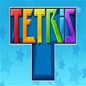 Tetris CZECH icon