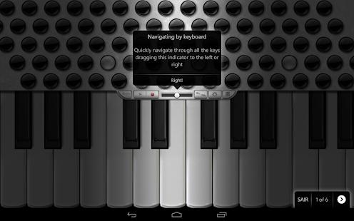 玩免費音樂APP|下載Accordion Free app不用錢|硬是要APP