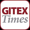 Gitex Times