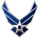 Free download Wingman by Vandenberg AFB cheat