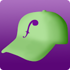 GolfCap icon