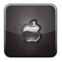Iphone 4s Go Locker icon