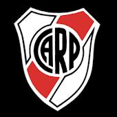 Ball 3D River Plate LWP