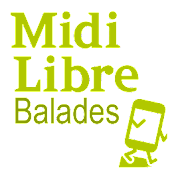 Midi Balades