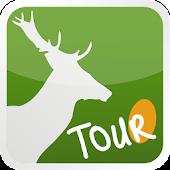 Sologne Tour