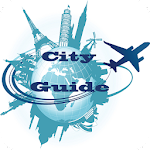 World City Guide