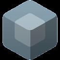 TSF Shell Cube Theme