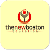 TheNewBoston (Unofficial)