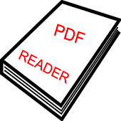 Local PDF Reader