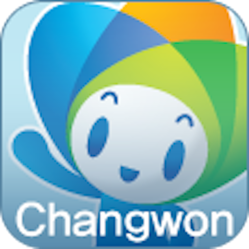 ChangwonTour2.0