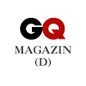 GQ MAGAZIN (D) icon