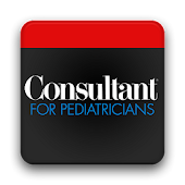 Consultant For Pediatricians