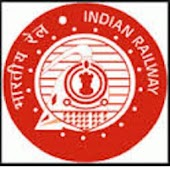 Indian Railway PNR Enquiry