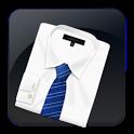 셀프 면접 icon