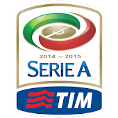 App Serie A TIM APK for Windows Phone