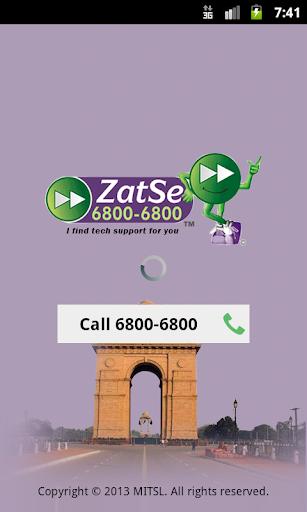 Delhi Phonebook