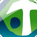 수영로교회 logo