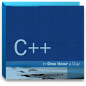 Learn C/C++  Programing (new) icon