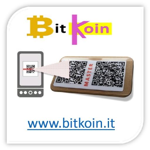 【免費財經App】ITALCOIN carniacoin-APP點子