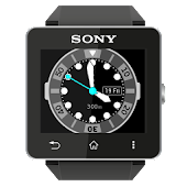 Dive Watch clock Smartwatch 2