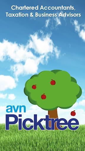 AVN Picktree