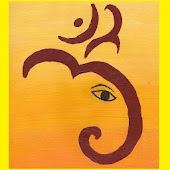 Ganpati Atharvshirsha Audio