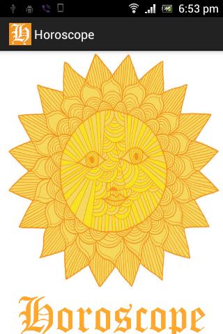 Indian Astrology: Horoscope