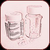 Clinical Trials Aide