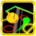 Air Hockey Jogo icon