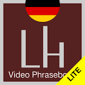 German Language Hostess - Lite
