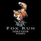 Fox Run Golf Club icon