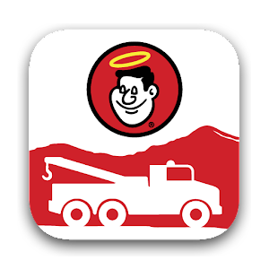 Good Sam Roadside Assistance Android Apps On Google Play
