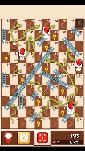 Snakes & Ladders King 18.12.06 screenshots 14