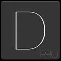 Draw(er) Pro icon