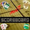 MultiScoreboard logo