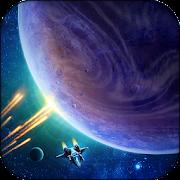 3D Planet Free Live Wallpaper