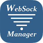 WebSock Manager icon