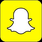 Snapchat 10.41.6.0