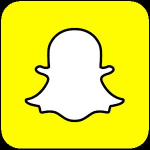 Snapchat 10.40.5.0 Beta