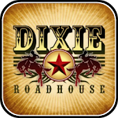 Dixie Roadhouse