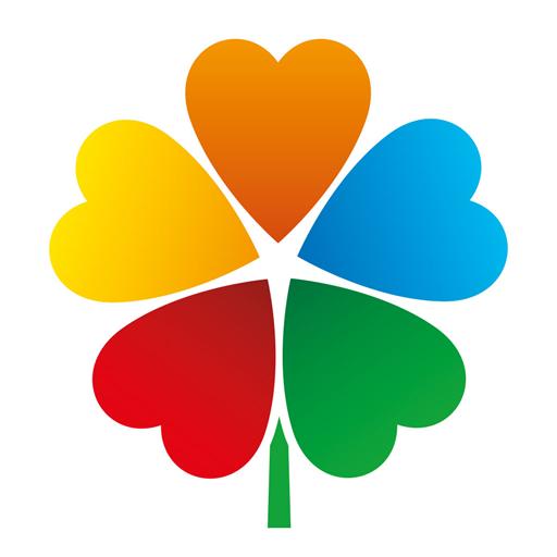 旅遊必備App Parchi nel cuore LOGO-綠色工廠好玩App